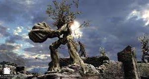 Les Deux Portails de la Percée Spirituelle - Ouverture à la dimension 5D