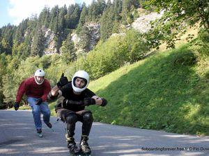 Les Photos et la Vidéo de Ptit Loup Rider