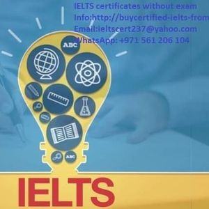 buyieltscertificates@gmail com) buy certified #IELTS #NEBOSH #GRE