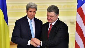 L'Empire du Chaos s'installe en Europe – L'État islamique en Ukraine (Antiwar.com)
