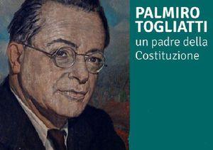 ITALIE: Victoire éclatante du NON au référendum constitutionnel : analyse d'Andrea Catone (Marx21)