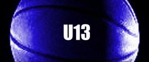 SAISON 15/16 - 1ÈRE JOURNÉE BRASSAGE DÉPARTEMENTAL U13 POULE A : APPRENTISSAGE
