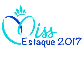 Miss Estaque - Appel à candidature