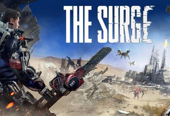 TEST de THE SURGE (sur PC): Le Dark Souls - Like futuriste