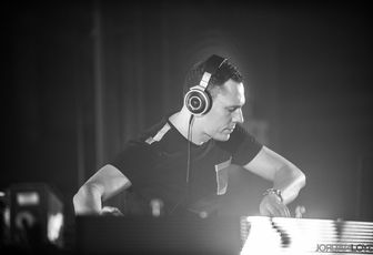 Tiësto, new album in 2017 !!!