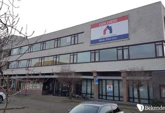 Tiesto buys former bank investment | Etten-Leur, Netherlands