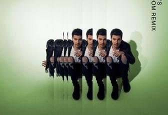 Matthew Koma - Hard to Love ( Tiesto Big Room Remix )