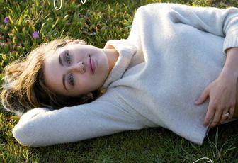 Miley Cyrus - Malibu ( Tiësto's malibu remix ) coming soon...