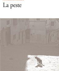 Un classique indispensable : La Peste, Albert Camus