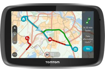 GPS Tracking Can Put Money Back Into Your Business