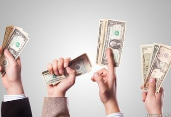 Seven Way to Find Investors For Your New Business