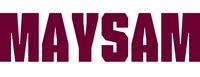 Maysam: signification et origine du prénom Maysam