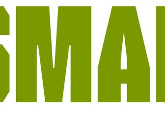Ismael: Signification prénom masculin arabe Ismael