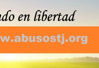 ¿QUE ES EL COLECTIVO #AbusosTJ?