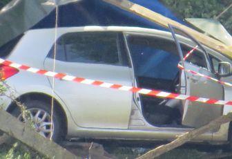 Un éleveur tué par deux gendarmes, pas de quoi perturber « ceux d'en haut » !