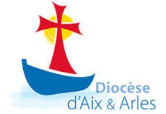 NOMINATIONS DANS LE DIOCESE