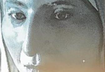 DES SCIENTIFIQUES RECONSTITUENT LE VISAGE DE MARIE MADELEINE