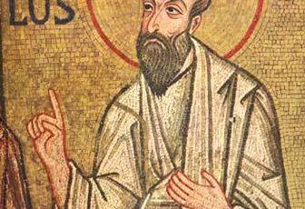 30° dimanche du Temps ordinaire C (2 Timothée 4, 6-8.16-18) (DiMail 483)