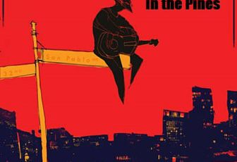Fantastic Negrito - In the Pines