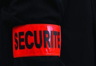 Quelle confidentialité et sûreté de « Voisins Vigilants » introduit par la municipalité ? Et vos données personnelles ?