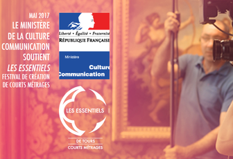 Le ministère de la Culture et de la communication soutient les Essentiels