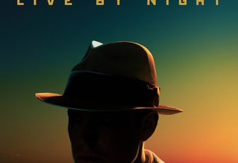 Live By Night - 2017, Ben AFFLECK