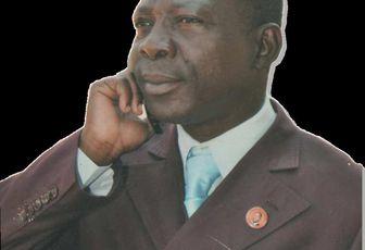 CENTRAFRIQUE: Parler vraiment de Coup d'Etat à l'heure actuelle, c'est vraiment idiot. Dixit Bertin B. GREKOÏ