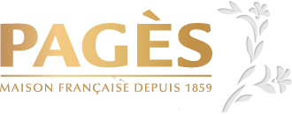Test-Avis - Pagès the & Infusions Bio-