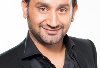 Hanouna, au bord de l'indescence ?