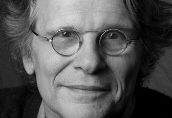 Daniel Pennac :  Instincts Primitifs