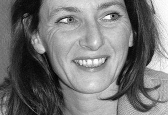Lorette Nobécourt : Substance d'Humanité