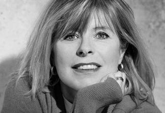 Katherine Pancol : à la lecture, à la vie