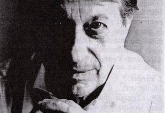 Hector Bianciotti : Les mots et moi