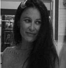 Irène Frain : la mort est la preuve de la vie