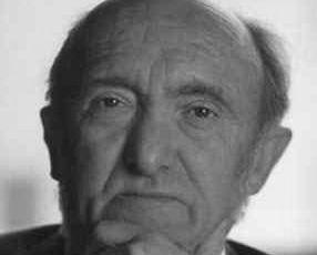 Albert Jacquard : Générationnel