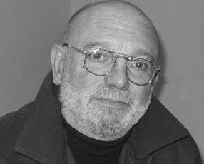Michel Quint : l'espoir d'aimer en chemin