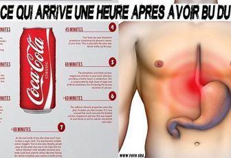 Les trucs que tu devrais savoir pour ta santé....