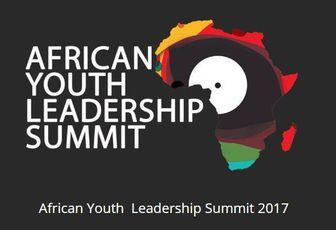 MAROC: SOMMET DES JEUNES LEADERS AFRICAINS 2017, APPEL A CANDIDATURE