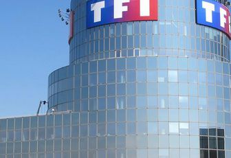 TF1 lance la production d'une nouvelle série internationale : Gone
