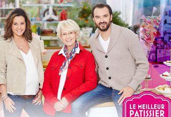 Audiences Tv du 30/11/16 en soirée: TF1 leader. Succès pour Le meilleur pâtissier. Fr3 déçoit. Chefs fait un four sur Fr2. Arte puissante.