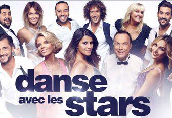 Danse avec les stars, saison 7, la demi-finale, ce soir à 20h55 sur TF1