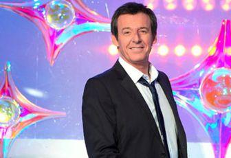 Audiences Tv du 27/12/16 en journée: Plus de 40% du public pour le 12h/14h de TF1. Questions pour un champion progresse.