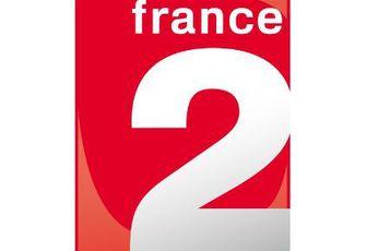 Inédit, Mystère à l'opéra, ce soir à 20h55 sur France 2