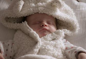 Inédit, Et si on faisait un bébé ?, le mardi 21/02/17 à 23h00 sur France 2