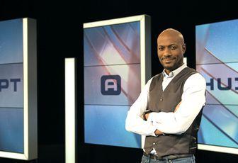 Sept à Huit : le sommaire de ce dimanche dès 17h10 sur TF1
