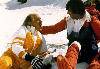 Audiences Tv du 12/02/17 en soirée: 7,8 millions de fidèles aux Bronzés font du ski. Fr2 déçoit. Fr3 3e. M6 faible. Fr5, NT1 et HD1 fortes.