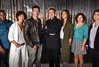 Audiences Tv du 16/02/17 en soirée: TF1 large leader. W9 puissante termine 2e chaine nationale ! Fr3 3e. Fr2 et M6 faibles. NT1 6e.