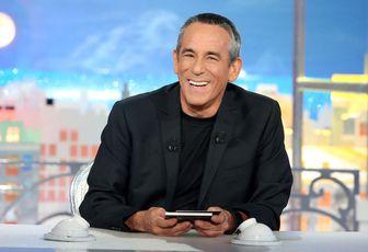Audiences Tv du 18/02/17 en journée: L'information de TF1 forte. Fr2 résiste. C dans l'air au top. Record pour Salut les terriens.