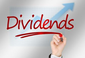 How to Find Prime Investments with Dividend-Growth Potentials