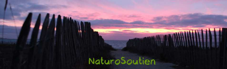 naturosoutien.over-blog.com